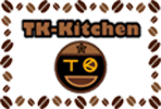 TK-Kitchen